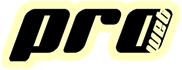 Pro Web internet studio